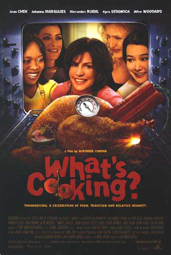 What's_Cooking